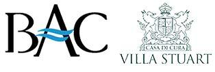 Il centro di chirurgia estetica d'eccellenza Villa Stuart